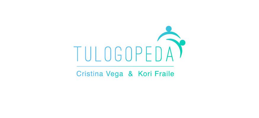 Cristina Vega Logopeda