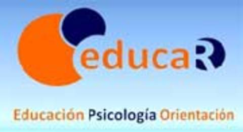 Cristina Vega Logopeda - Educar - Cristina Vega Logopeda
