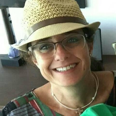 Cristina Vega Logopeda - Matilde Ley - Odontopediatra - Cristina Vega Logopeda